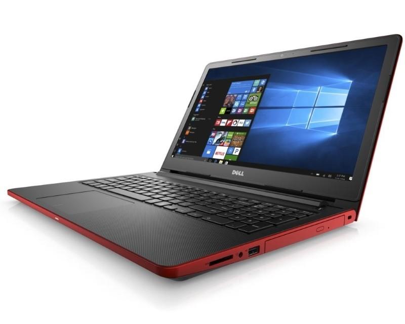 DELL 8GB DDR4 2133MHz UDIMM ECC