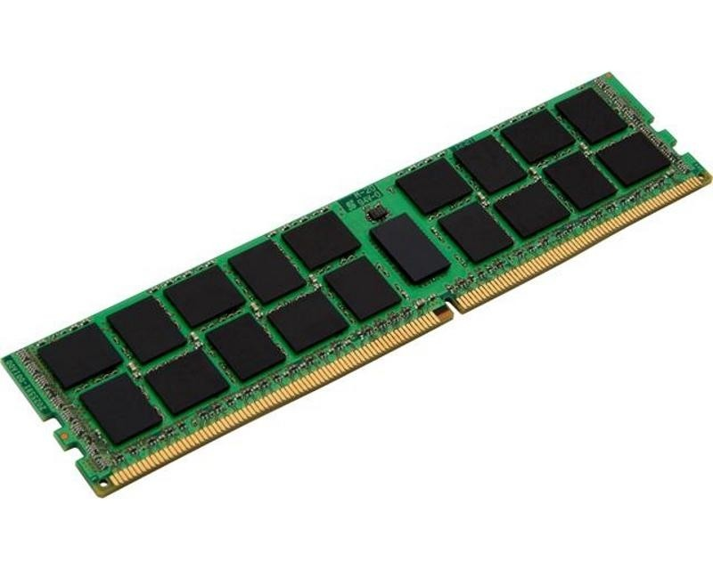 KINGSTON DIMM DDR4 8GB 2400 ECC KTD-PE424E8G