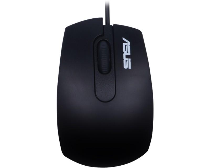 DELL Inspiron 17 (5767) 17.3 Intel Core i3-6006U 2.0GHz 4GB 1TB Radeon R7 M445 4GB 3-cell crni Ubuntu 5Y5B
