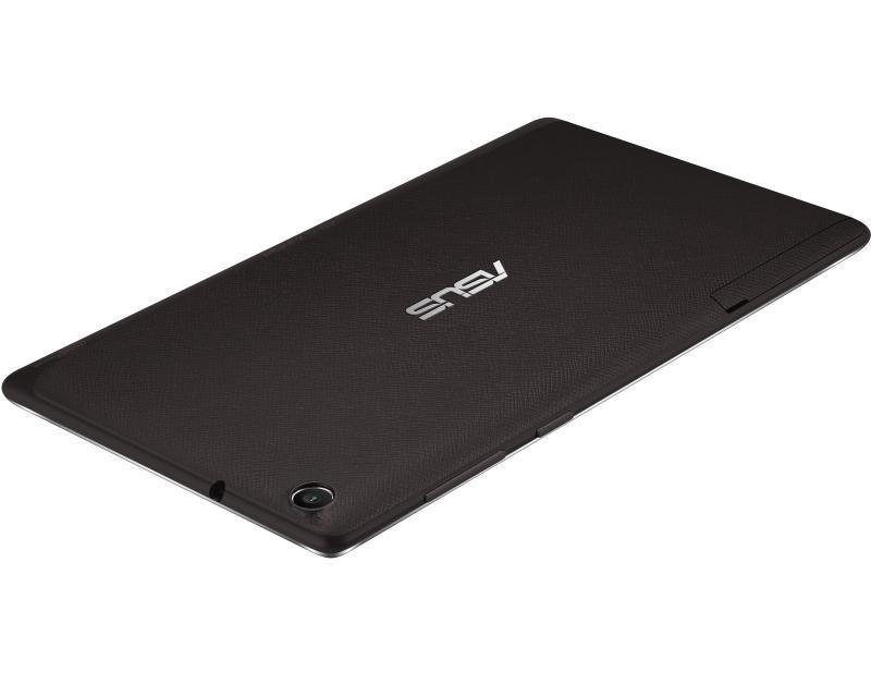 ACER Aspire A315-31-C14P 15.6 Intel N3450 Quad Core 1.1GHz (2.20GHz) 4GB 500GB crni
