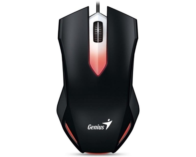 DELL Inspiron 15 (5567) 15.6 FHD Intel Core i5-7200U 2.5GHz (3.1GHz) 4GB 256GB SSD Radeon R7 M445 2GB 3-cell ODD crni Ubuntu 5Y5B