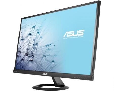 PHILIPS 309431716 7.5W lampa