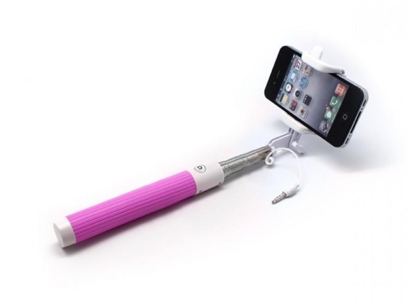 DELL Latitude 5580 15.6 Intel Core i3-7100U 2.4GHz 4GB 500GB 3-cell Windows 10 Professional 64bit 3yr NBD