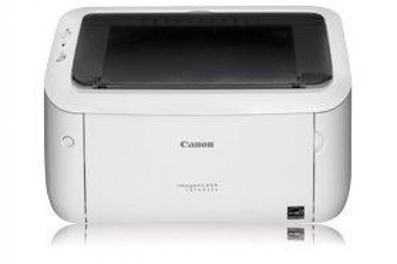 Canon i-SENSYS LBP6030w, printer A4, WiFi