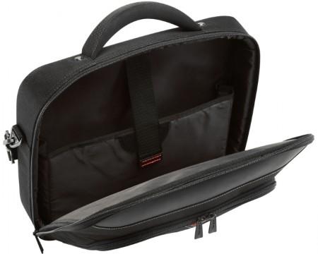 DELL Futrola za notebook XPS 13.3 Premier Sleeve crna