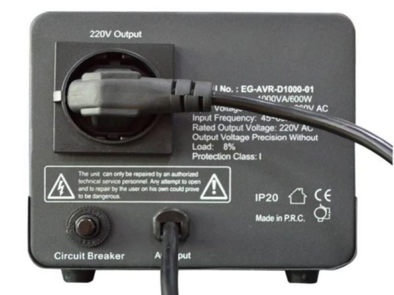 Lenovo IdeaPad 110-15AST AMD A9-9400 15.6 4GB 500GB R5 M430-2GB DOS Black (80TR003MYA)