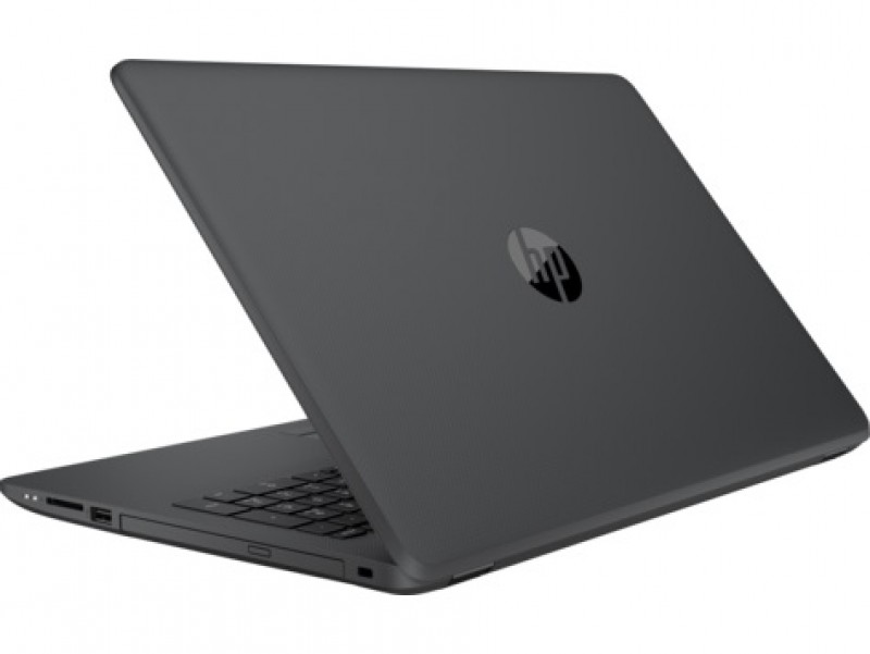 HP 250 G6 i3-6006U 15.6HD 4GB 500GB Intel HD Graphics 520 GLAN FreeDOS (1WY43EA)