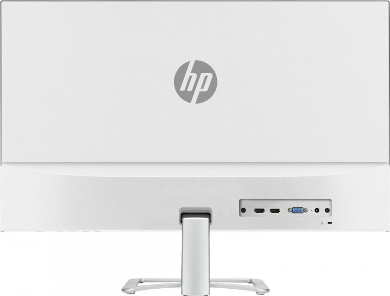 HP 250 G6 i3-6006U 15.6HD 4GB 500GB Intel HD Graphics 520 DVDRW GLAN Win 10 Home (1WY29EA)