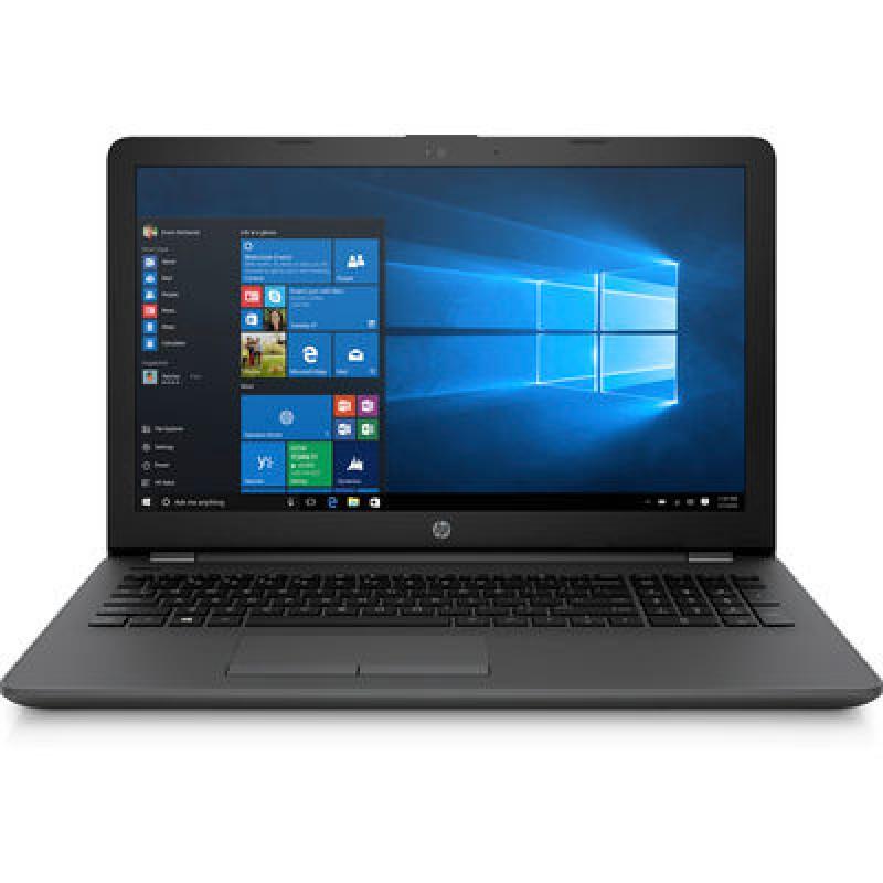 Lenovo IdeaPad 320-15ISK Intel i3-6006U 15.6FHD AG 4GB 500GB GF920MX-2GB BT4.1 DOS Blizzard White (80XH0082YA)