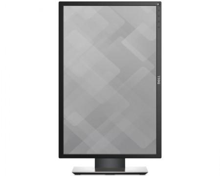 PHILIPS 717694016 3x 0.3W 1x 0.1W stona lampa - projektor plava