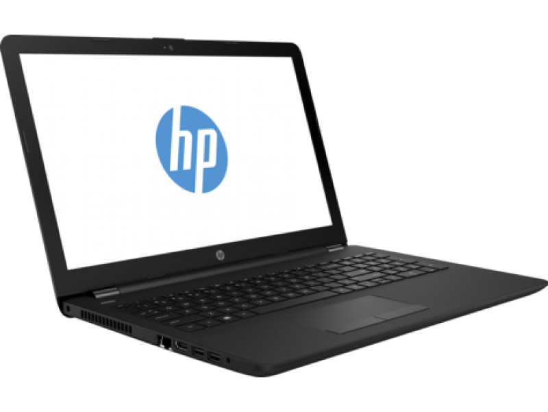 HP 15-bs048nm i5-7200U 15.6HD 4GB 500GB AMD Radeon 520 2GB FreeDOS (2KG98EA)