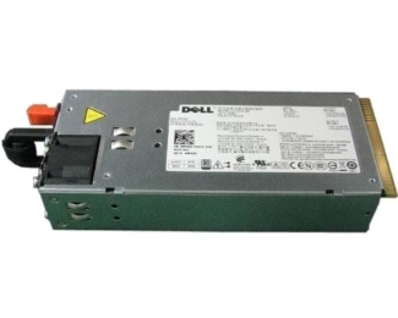 DELL Single 750W Hot-Plug Power Supply