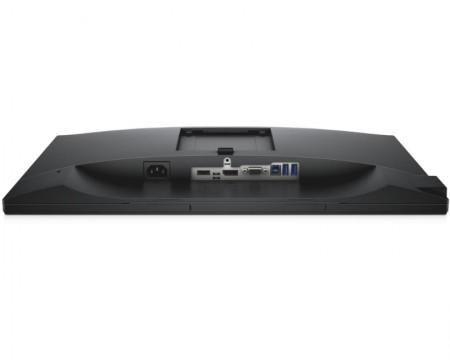 ELIT+ EL7949 40W E27 lampa crvena
