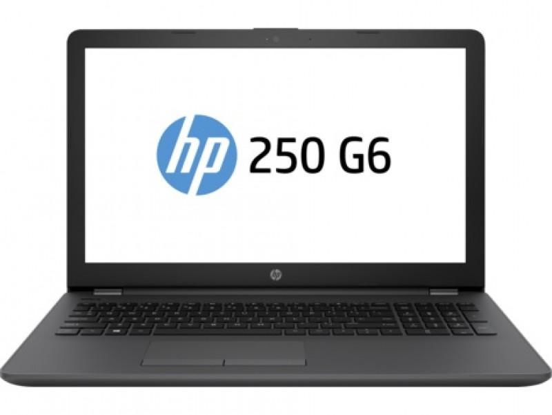 DELL 32GB DDR4 2400MHz RDIMM ECC Dual rank