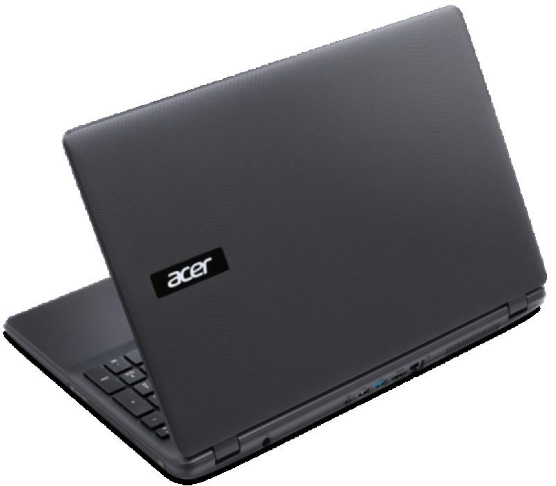 TESY CN 03 200 MIS električni panel radijator