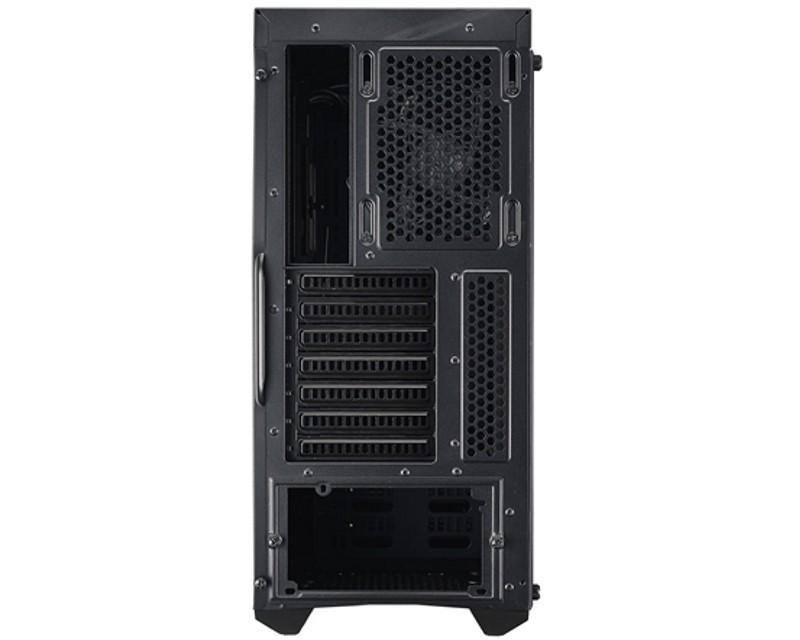 BEKO DFN 05211W mašina za pranje sudova