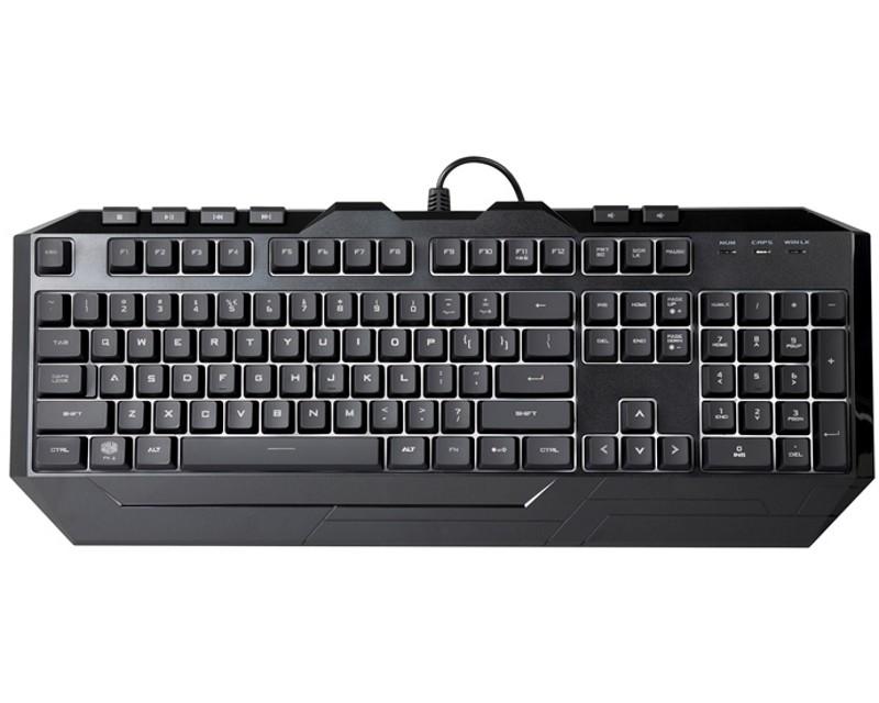 BEKO DFN 16410 B mašina za pranje sudova
