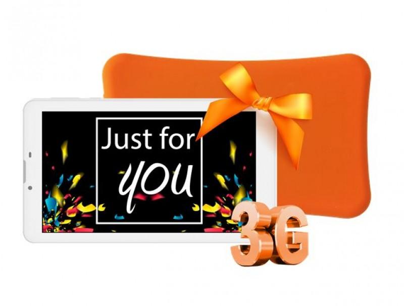 DELL Vostro 3568 15.6 Intel Core i3-6006U 2.0GHz 4GB 1TB Radeon R5 M420 2GB ODD crveni Ubuntu 5Y5B