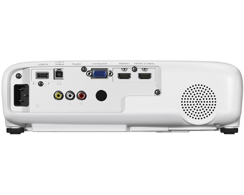 AMD A6-9500 2 cores 3.5GHz (3.8GHz) Radeon R5 Box