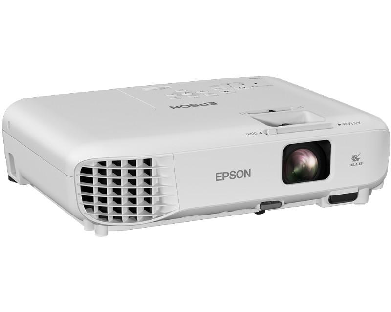 AMD A6-9500E 2 cores 3.0GHz (3.4GHz) Radeon R5 Box