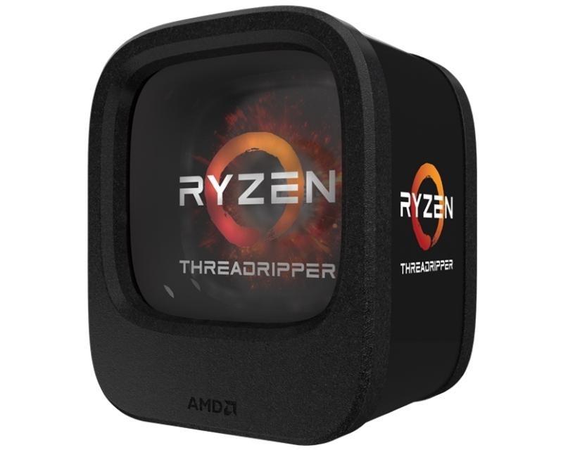 DELL 600GB 2.5 SAS 12Gbps 15k Assembled Kit 3.5 11+