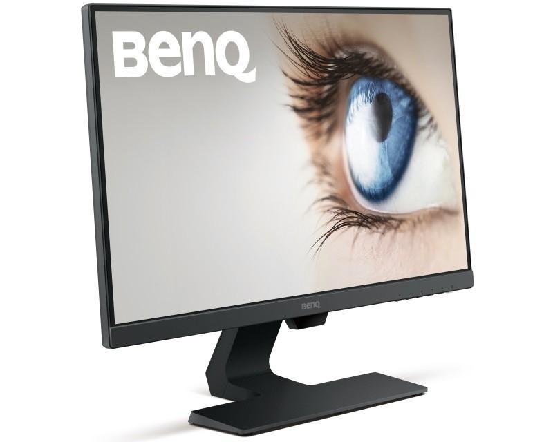 VIVAX IMAGO LED TV-32S55AT2 Televizor