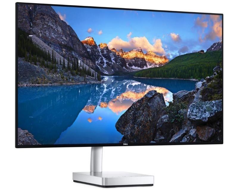 VIVAX HOME kesa za usisivač VC-160345 tekstilna