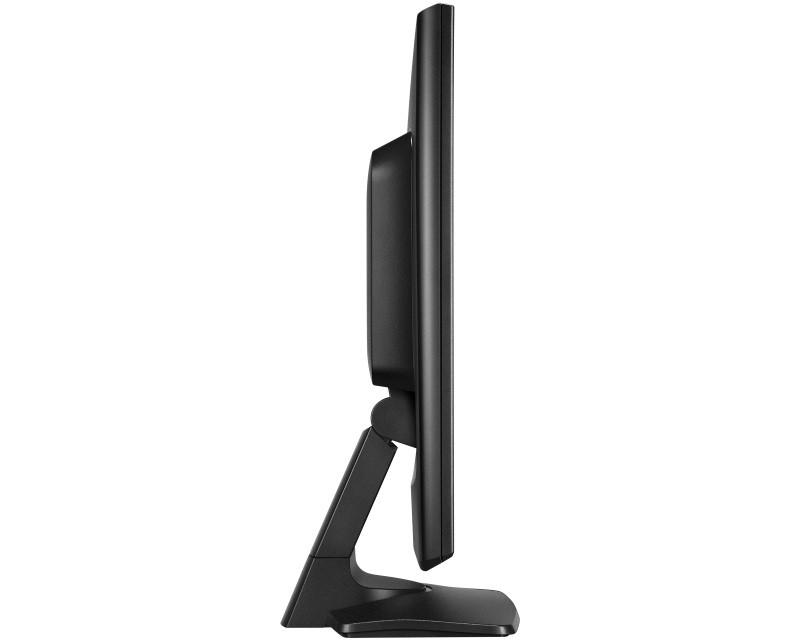 HP 250 G6 Celeron N3350 15.6HD 4GB 500GB HD Graphics 500 DVDRW GLAN Win 10 Home (2SX52EA)