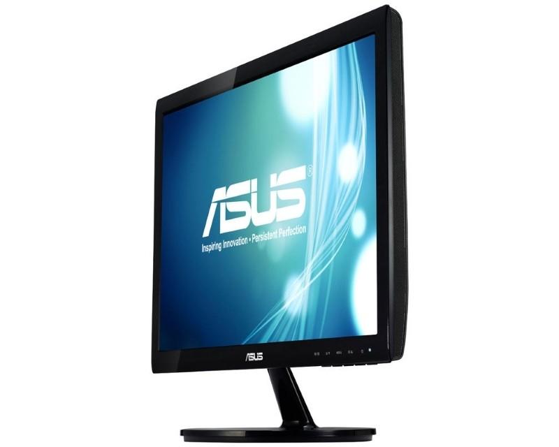 Acer A315-21G AMD A6-9920 15.6FHD 4GB 128 GB SSD AMD Radeon 520-2GB Linux Black (NX.GQ4EX.018)
