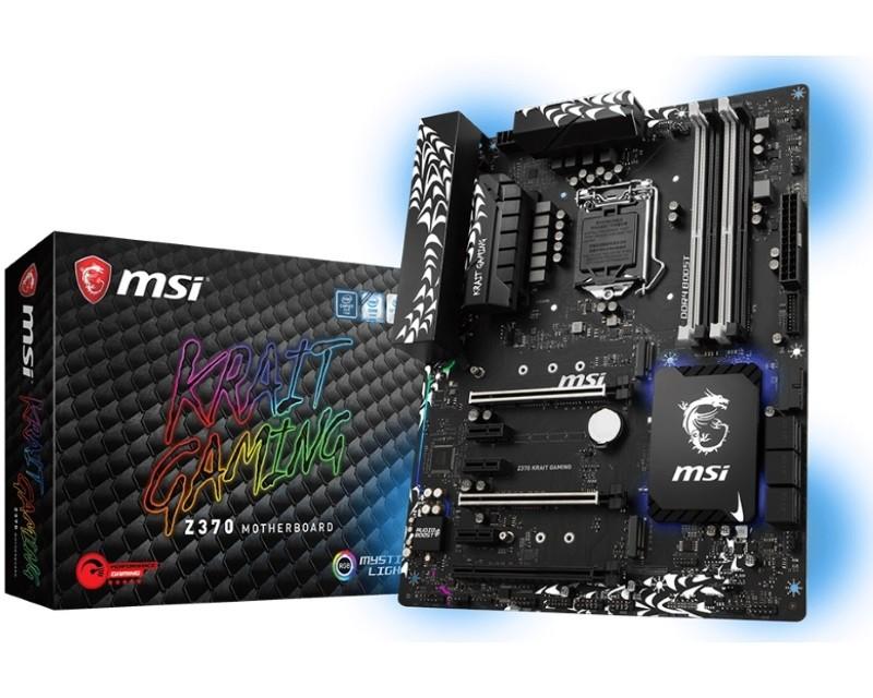 Acer A315-31 Intel Pentium N4200 15.6HD 4GB 1TB IntelHD Linux Black (NX.GNTEX.031)