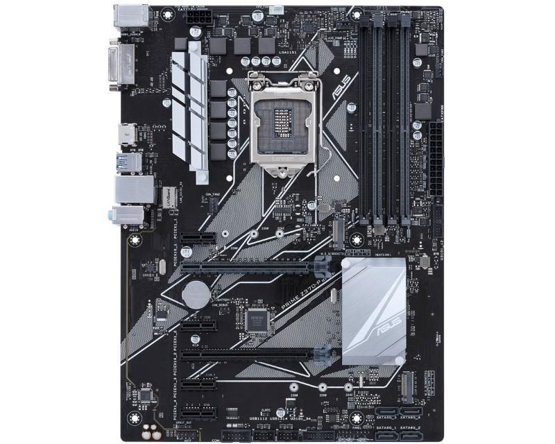GMB-650 ** napajanje 650W 12cm ventilator, 20+4pin, 4pin, 3xSATA, 1xIDE 4-pin 6-pin sa kutijom(1557)