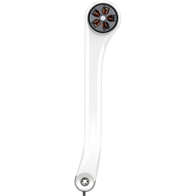 XBOXONE S Console 500GB White + PES 2018