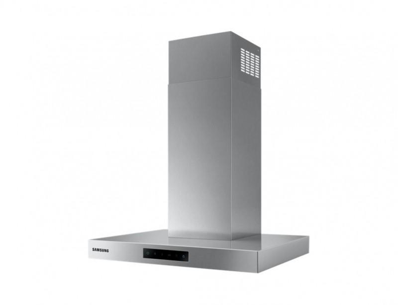 MP3 GIGATECH GMP-03 PINK