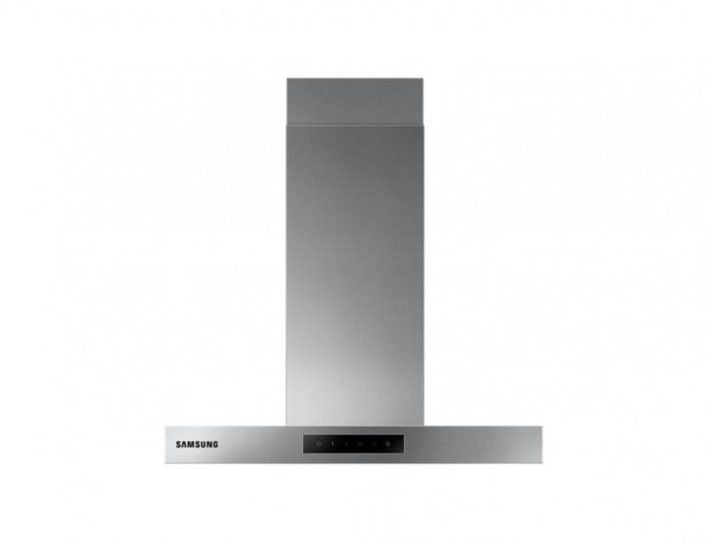 MP3 GIGATECH GMP-03 SILVER