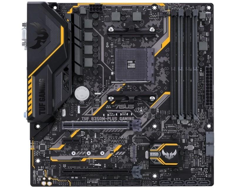 HP 250 G6 Pentium N3710/15.6FHD/8GB/256GB SSD/HD Graphics 405/DVDRW/GLAN/FreeDOS (2RR63EA)