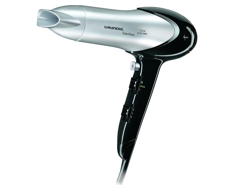 HP 250 G6 i5-7200U/15.6HD/4GB/256GB SSD/AMD Radeon 520 2GB/DVDRW/GLAN/FreeDOS (1XN34EA)