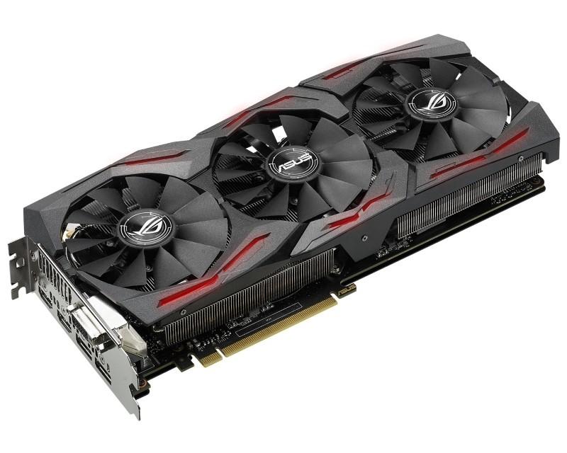 Acer A315-51 Intel Core i3-6006U/15.6FHD/8GB/1TB/Intel HD/Linux/Black (NX.GNPEX.046)