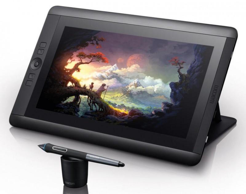 Toshiba 32W1764DG LED TV 32 HD Ready, DVB-T2, white, uni-stand
