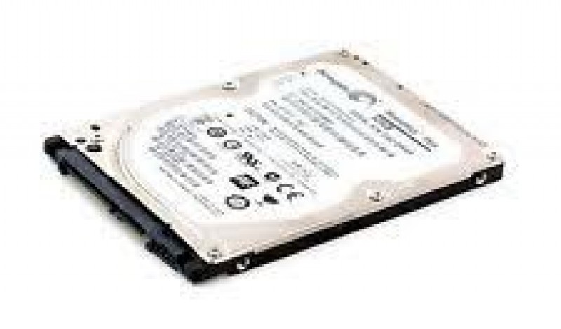 Lenovo Server DOD HDD 2,5 SSD 240GB Ent Entry SATA 00YC390
