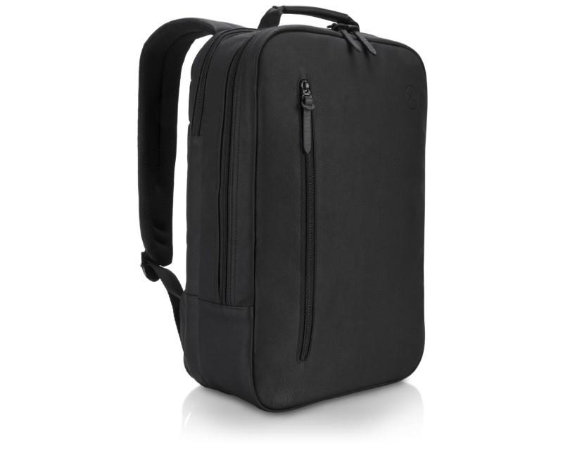 Lenovo Server DOD x3650 M5 PCIe Riser, 00KA498