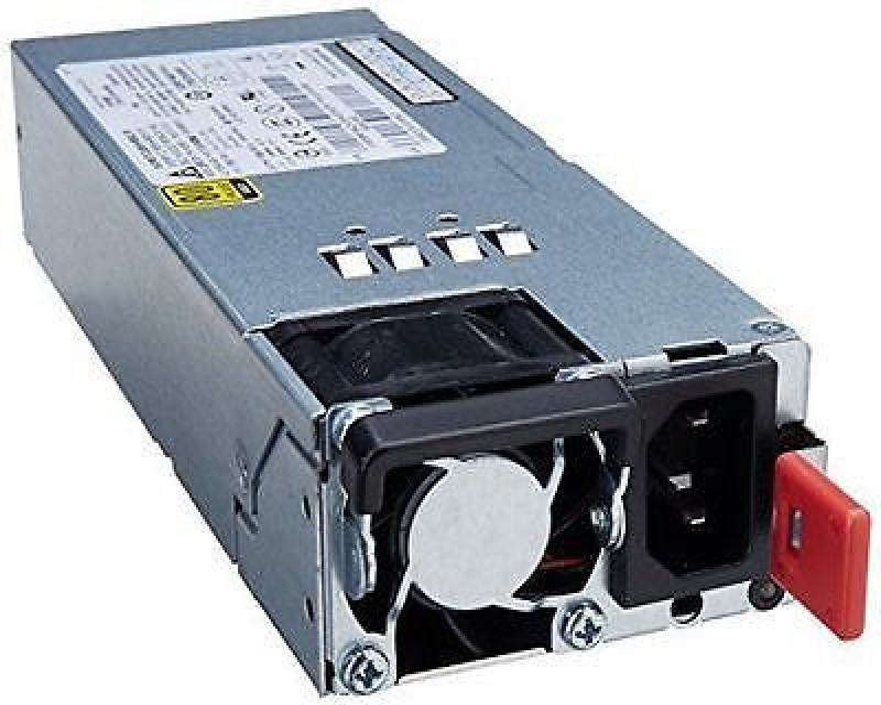 SRV DOD Lenovo RPS 750W Platinum