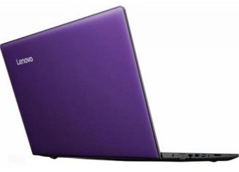 LENOVO NOT 310-15IAP 80TT007WYA, Purple