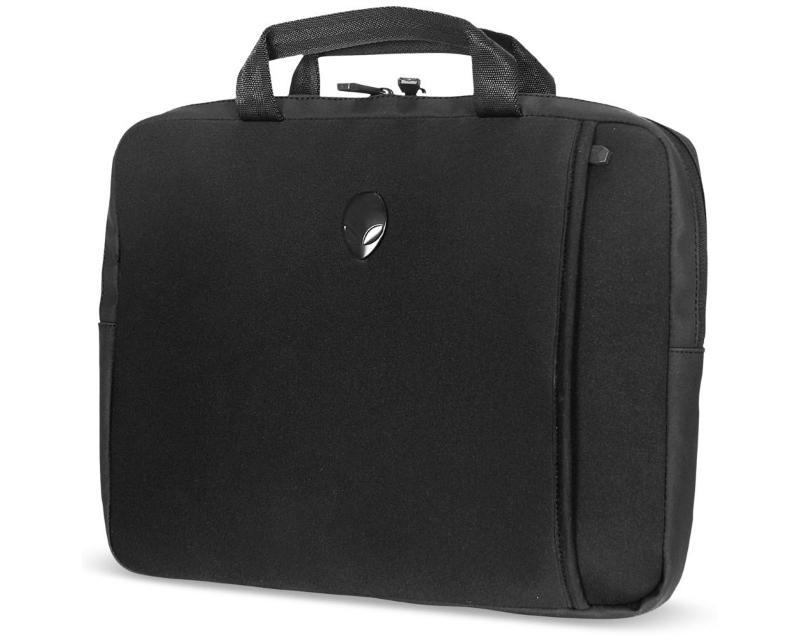 HP NOT 250 G6 i5-7200U 4G500 R5-2GB FHD, 1WY54EA