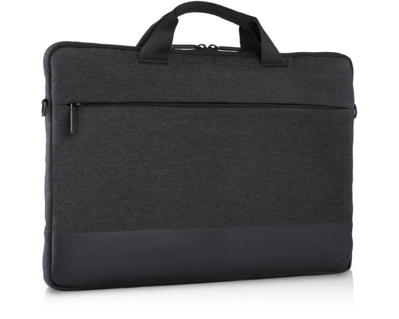 THECUS NAS Storage Server N7710