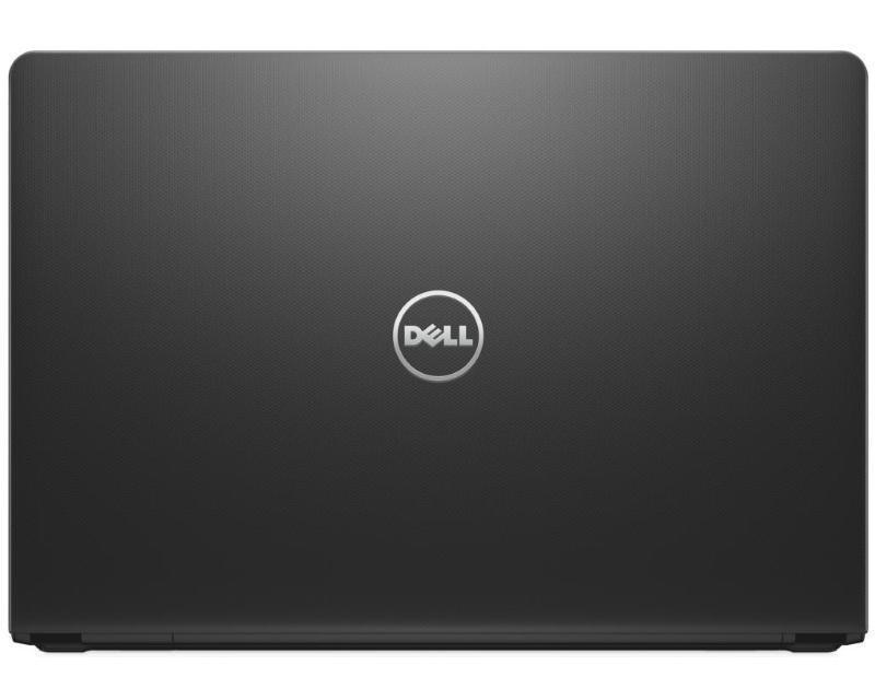 CRUCIAL SODIMM DDR4 8GB 2400MHz CT8G4SFS824A