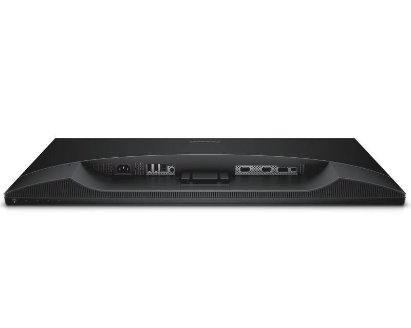 HP 290 G1 MTPentium G45604GB500GBIntel HD Graphics 610DVDRWWn 10 Pro1Y (1QN39EA)