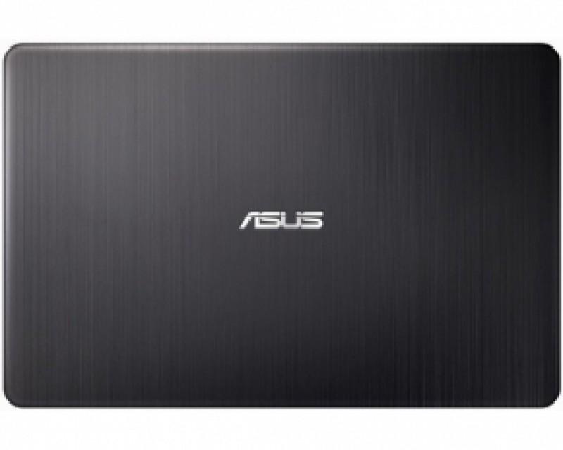 Samsung NK24M1030IS aspirator, 60cm, C, 3 brzine