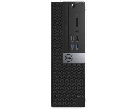 DELL 16GB DDR4 2400MHz RDIMM ECC Dual rank