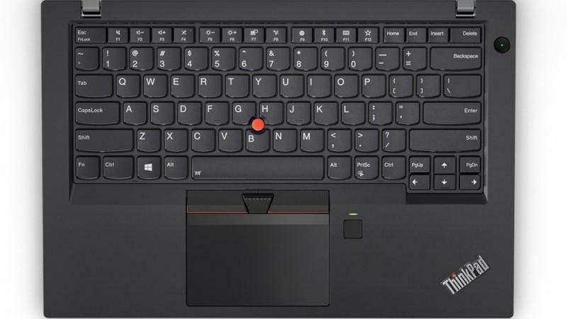 Lenovo IdeaPad 320-15IAP Intel N4200 15.6AG 4GB 500GB Radeon 530-2GB BT4.1 DVD-RW DOS Onyx Black (80XR00B8YA)