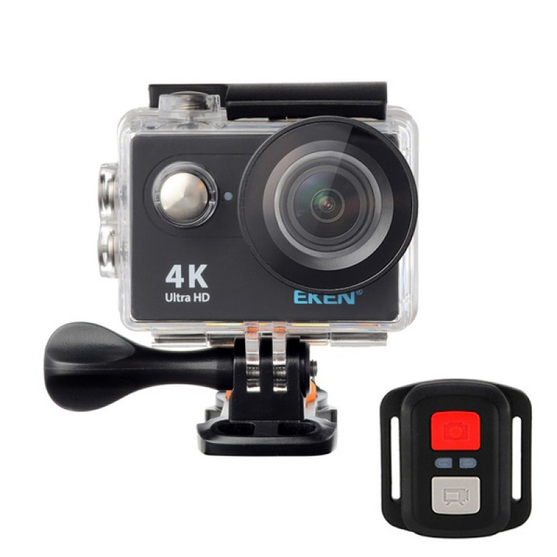 Eken Eken H9R WiFi Action Camera